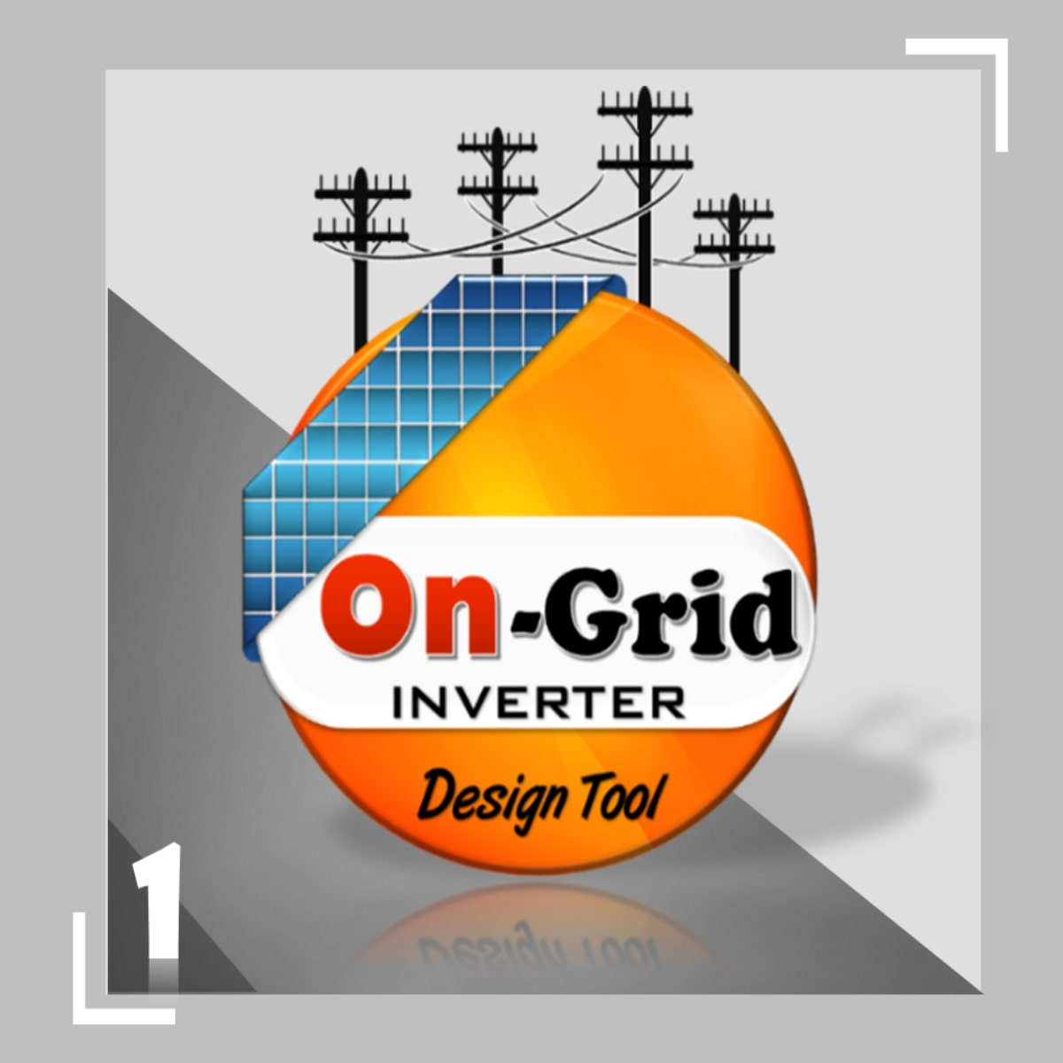 SMOnGrid Designer Tool
