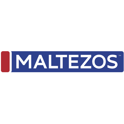 MALTEZOS SA