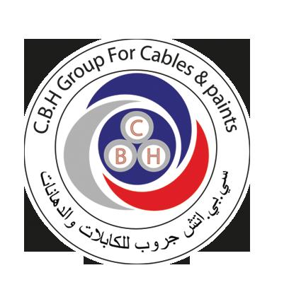 CBH Cables  للكابلات الكهربائية