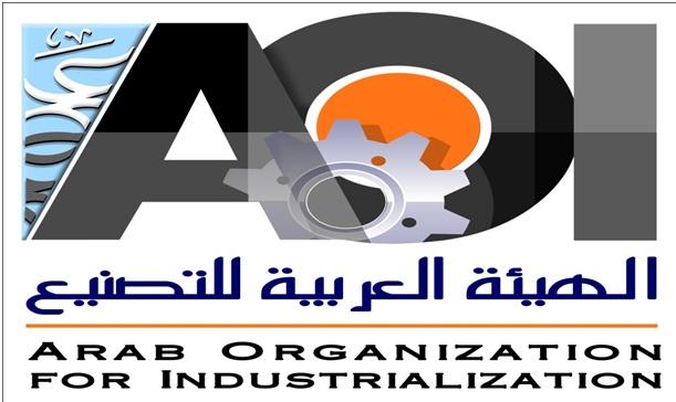 الهيئة العربية للتصنيع الشركة العربية للطاقة المتجددة