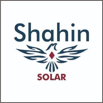 Shahin Solar