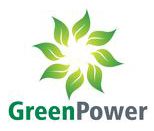 Green Power Upper Egypt