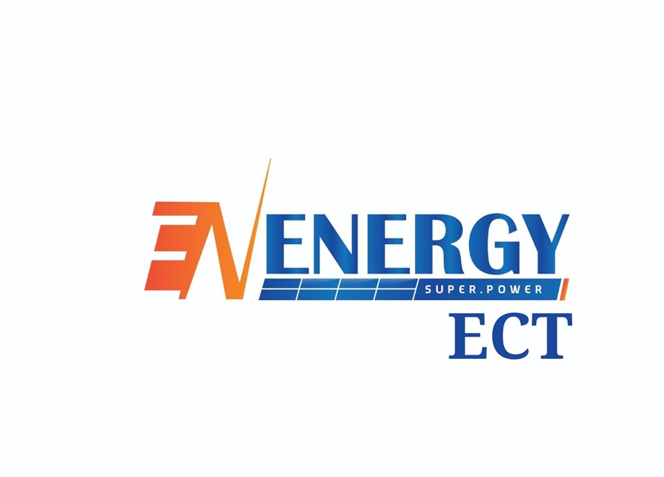 Energy for Commerce & Trade