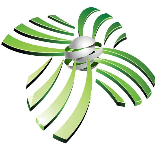 Green Line Tech