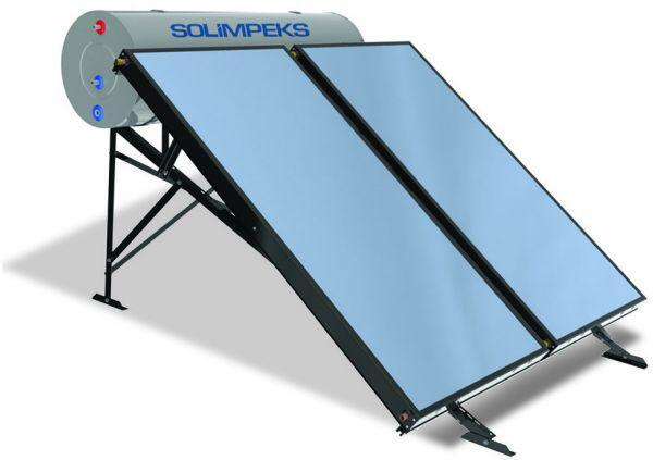 سوليمبك TCM ( 120 - 150 - 200 -  300