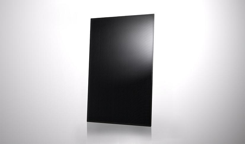 Solibro SL2.3 140Wp