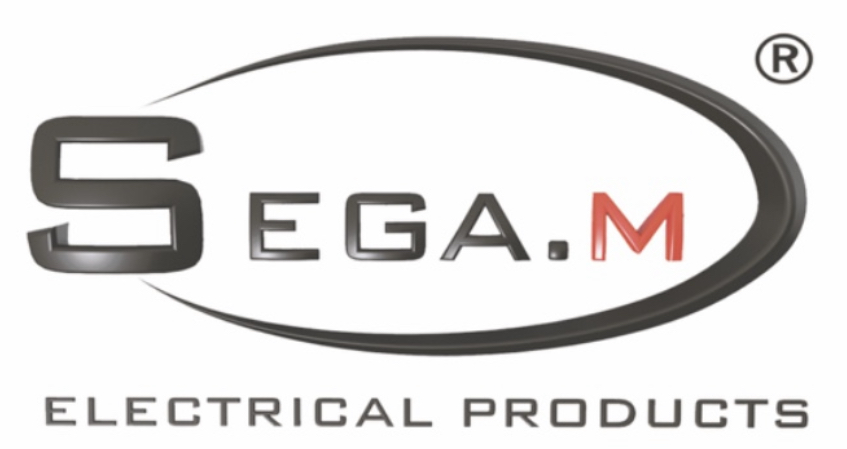 Sega-m for electrical products