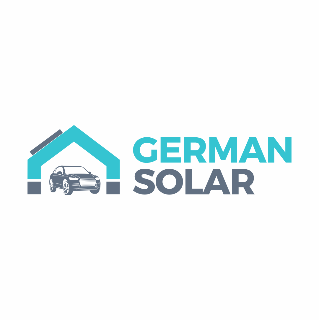 German solar Ltd