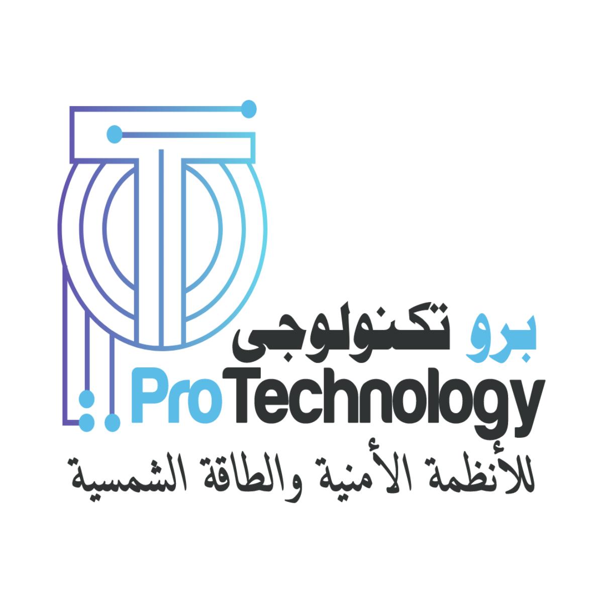 Pro Technology
