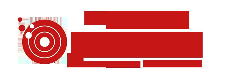 ROYA POWER
