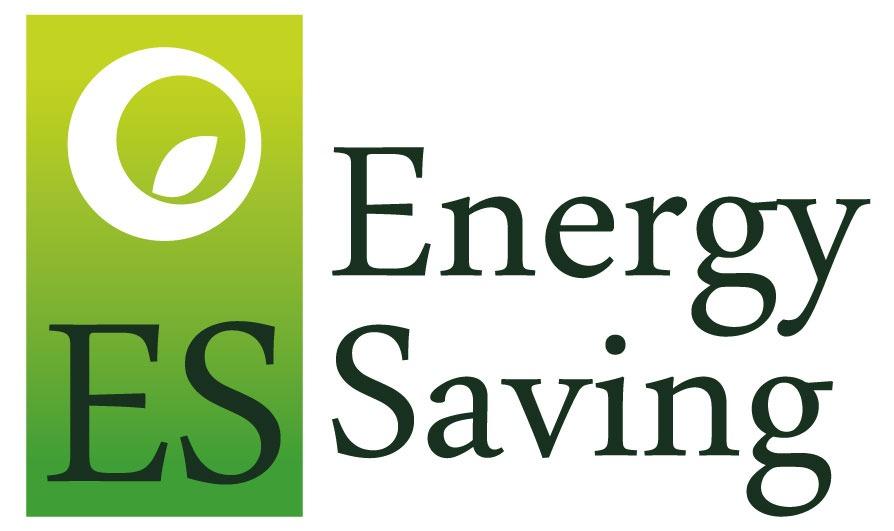 Energy Saving Egypt