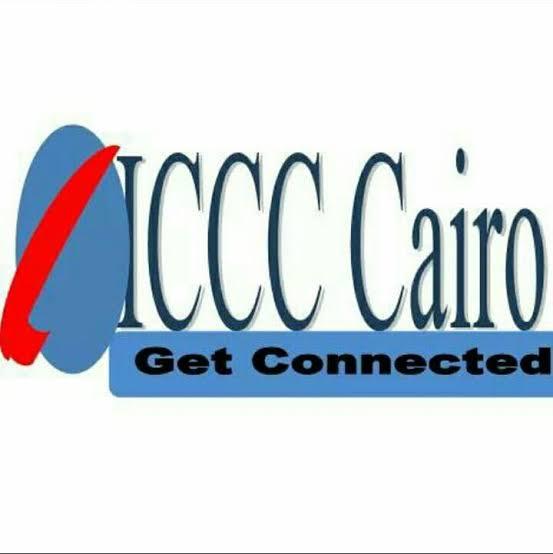 ICCC-cairo