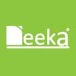 Leeka Corp.