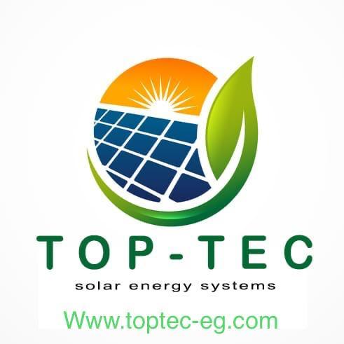 TOP TEC