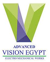 Advanced Vision Egypt