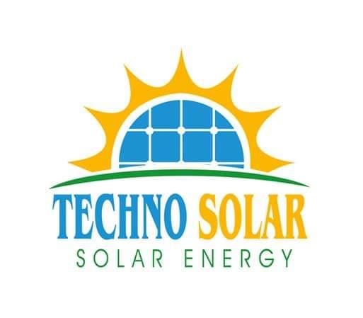 تكنوسولار للطاقة الشمسية