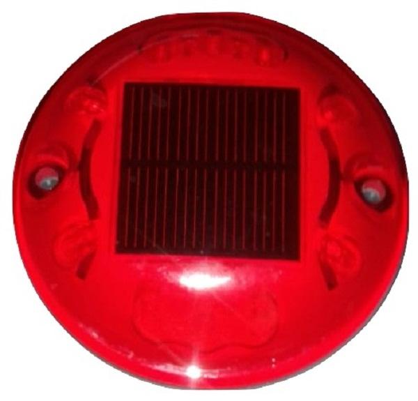 cad solar CS-SR-806