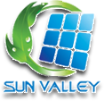 Sun Valley for Renewables Co.,