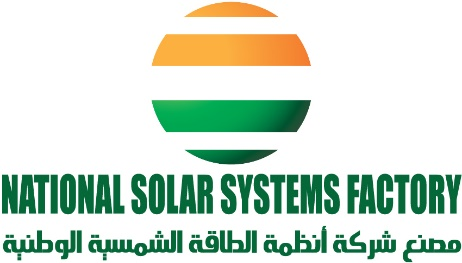 NATIONAL SOLAR SYSTEMS
