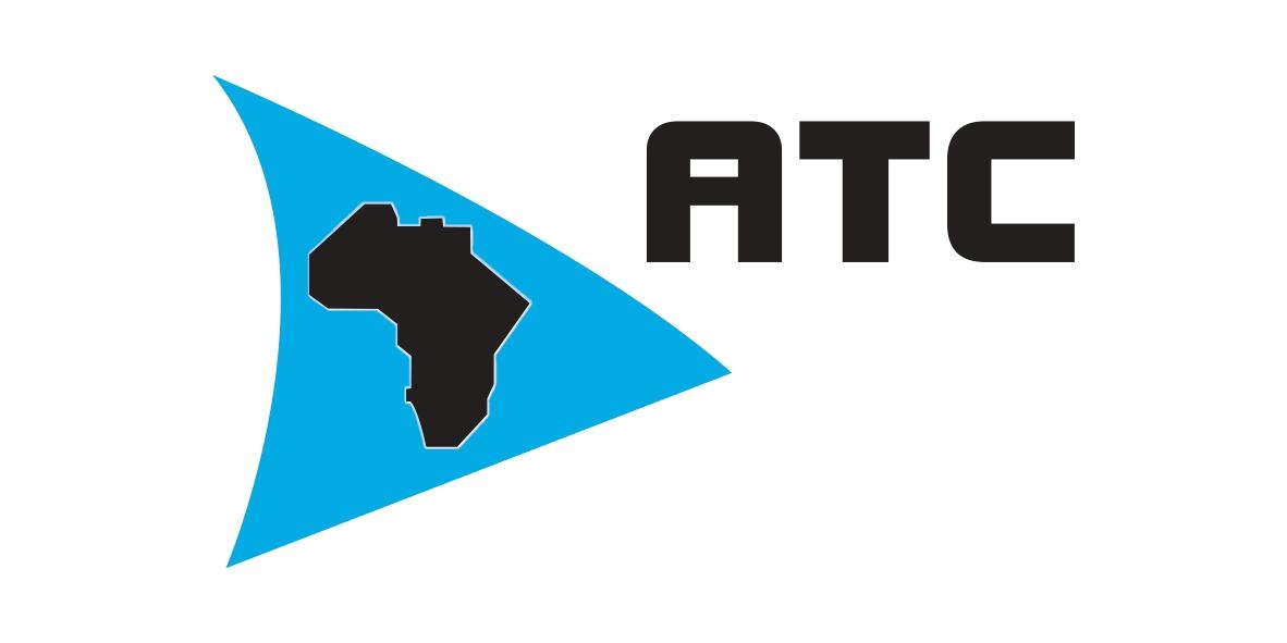 الافريقية للتجارة والمقاولات والطاقة الشمسية