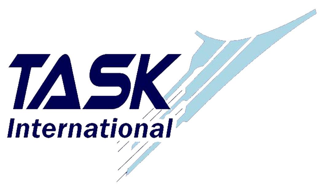 Task international