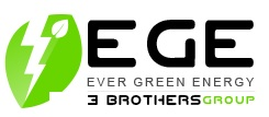 (Ever Green Energy ( EGE