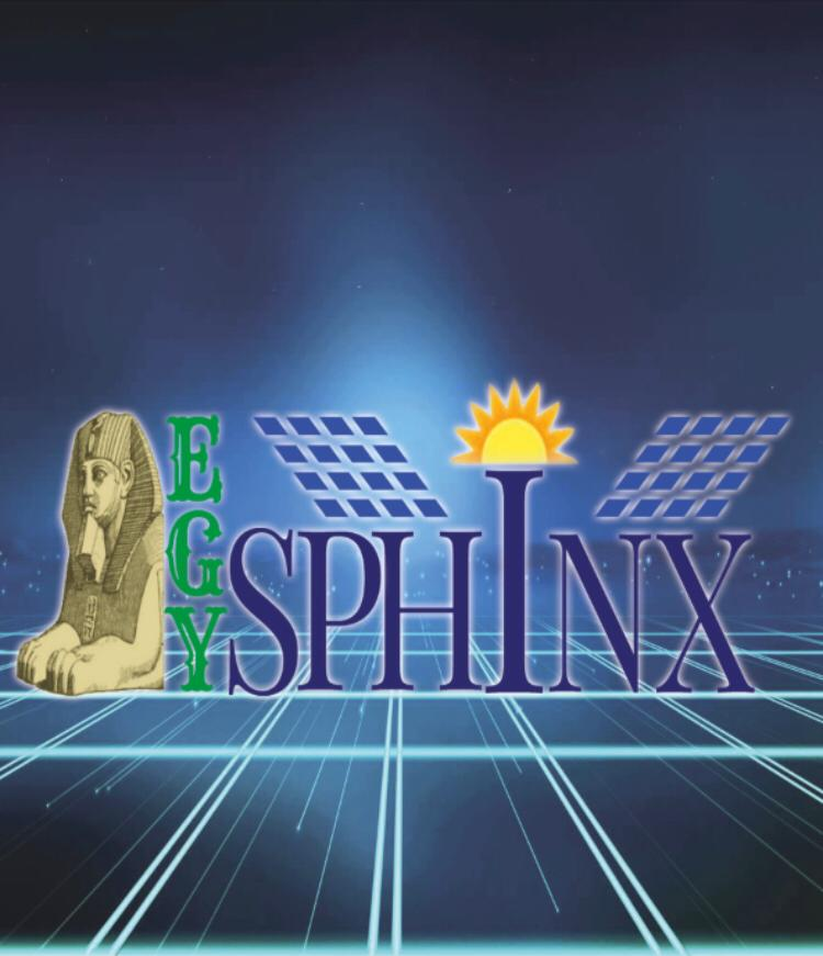 EgySphinx