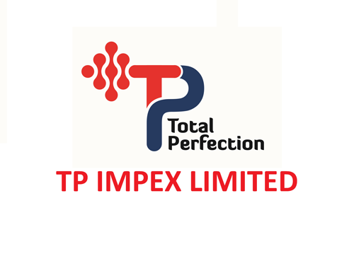 TP Impex Limited