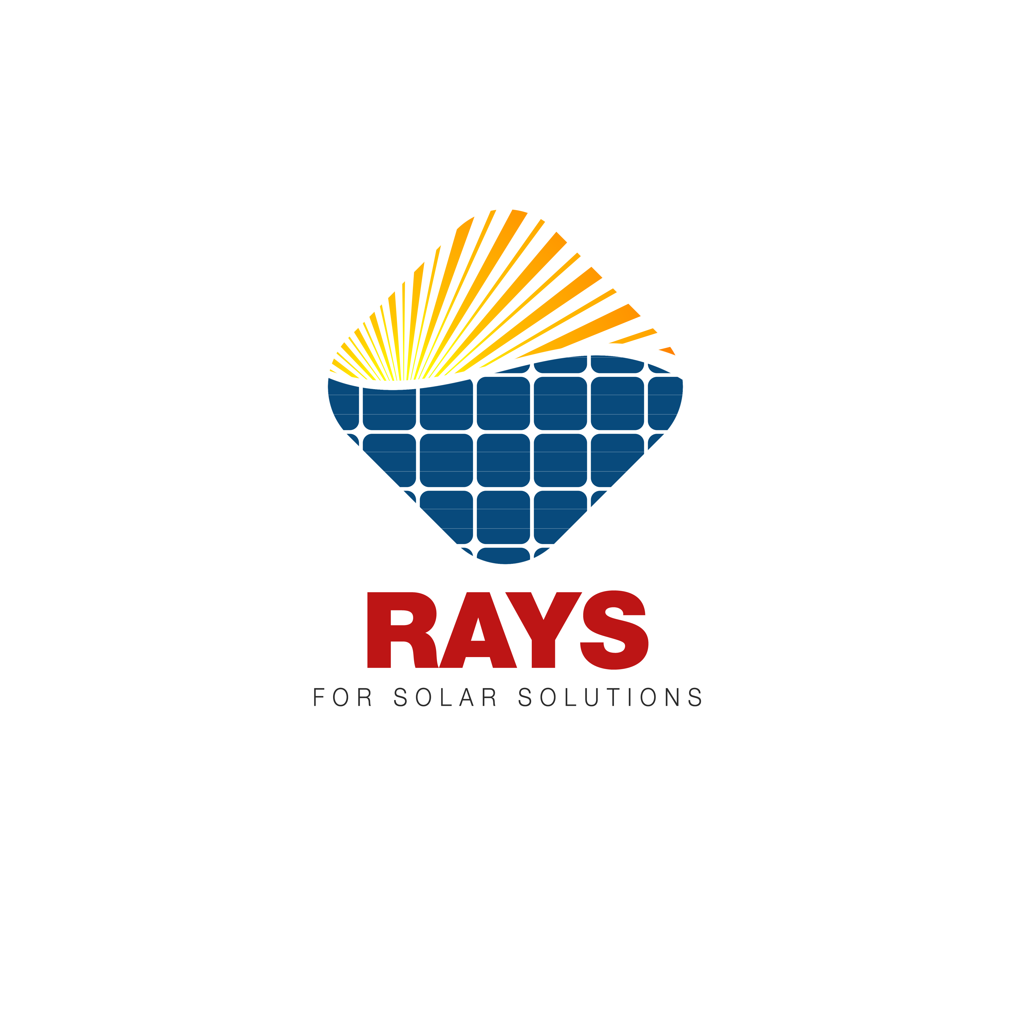 Rays electric