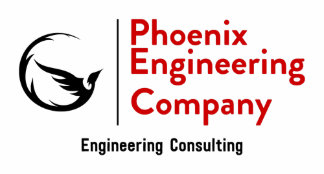 Phoenix Engineering Company