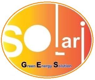 ٍسولاري جي إي إس (Solari GES)