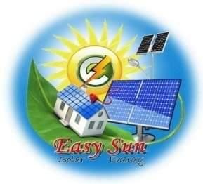 Easy Sun Technology