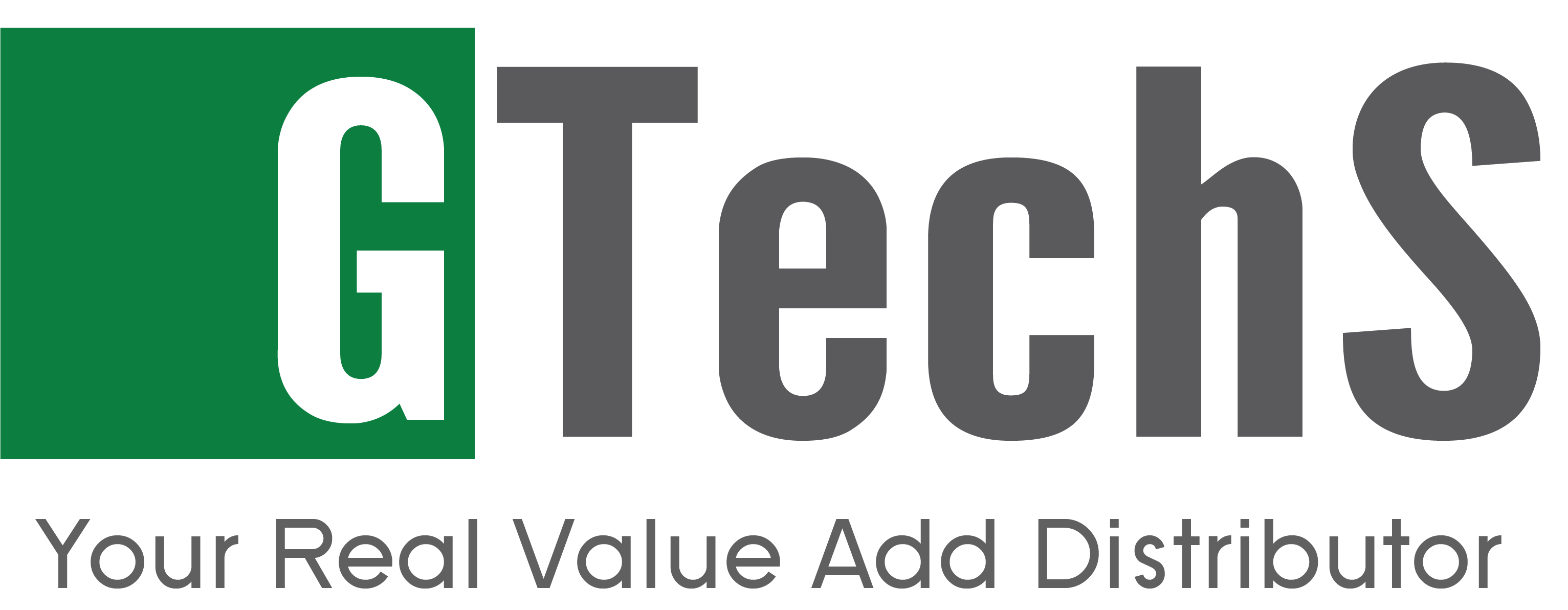 Global Technology Solutions (GTechS)