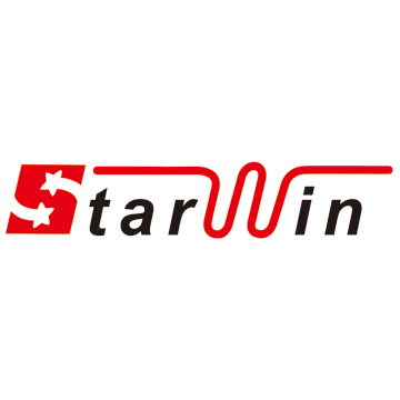 Xiamen Starwin Solar Technology  Co.,Ltd