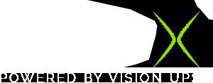 Vision UPS Systems SRL
