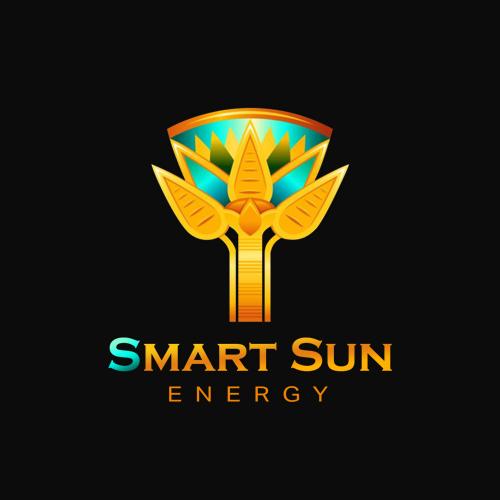 Smart Sun Energy
