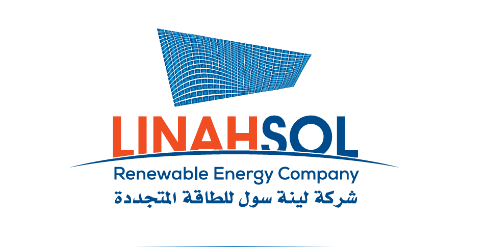 LinahSol Renewable Energy