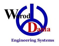Al-Worod Al-Dania Engineering Systems Co.