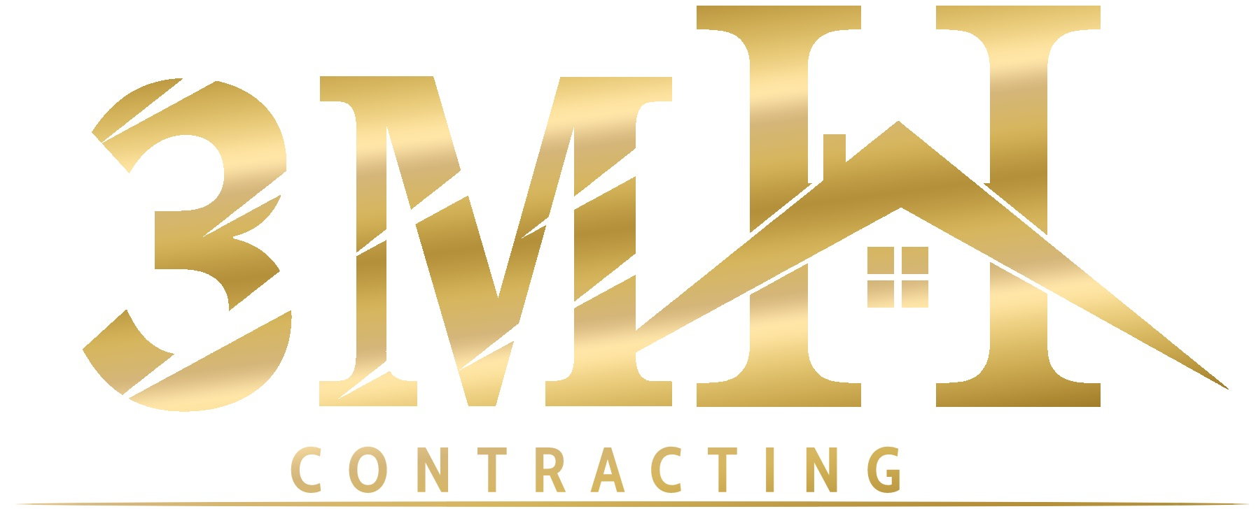 3MH-Contracting