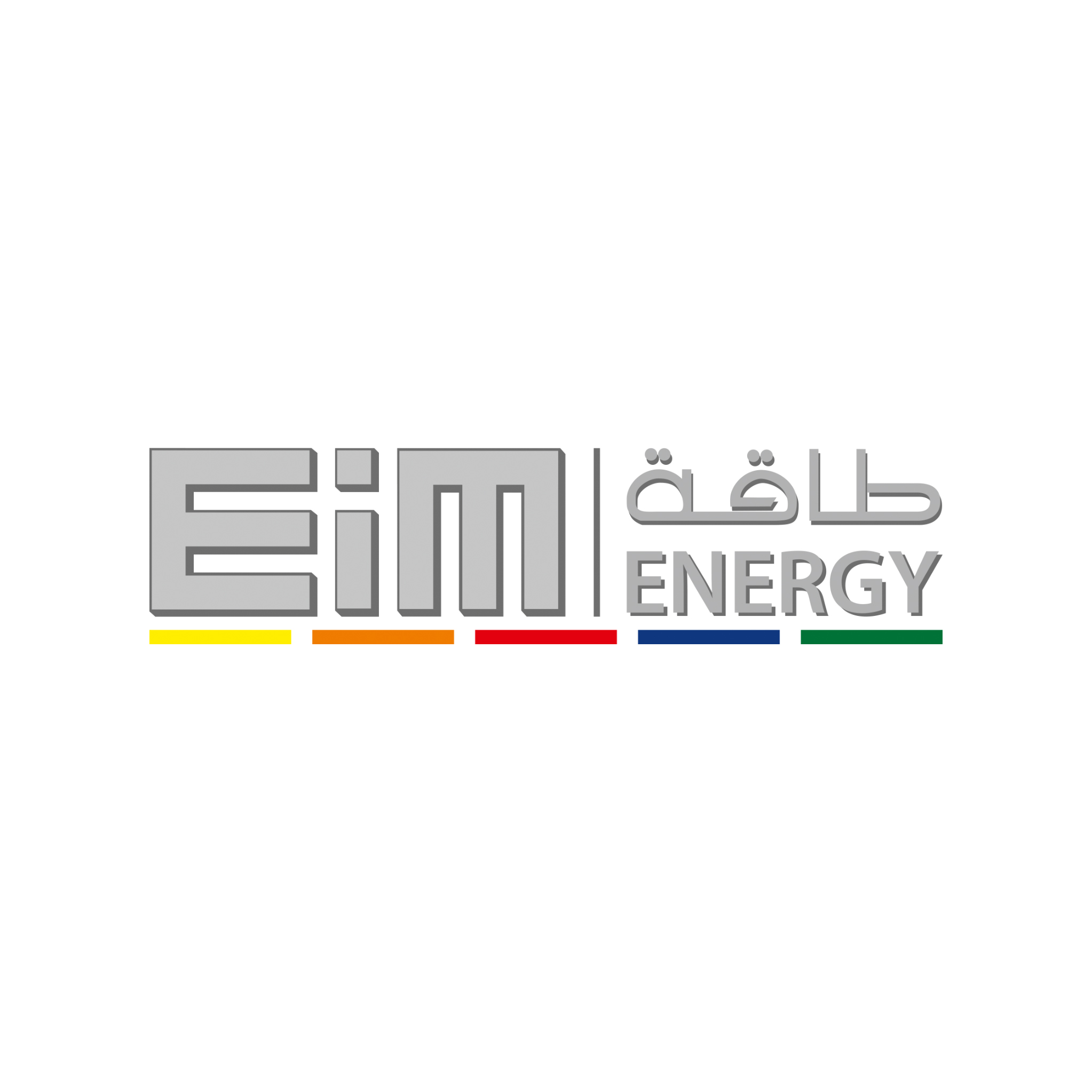 EIM-Energy