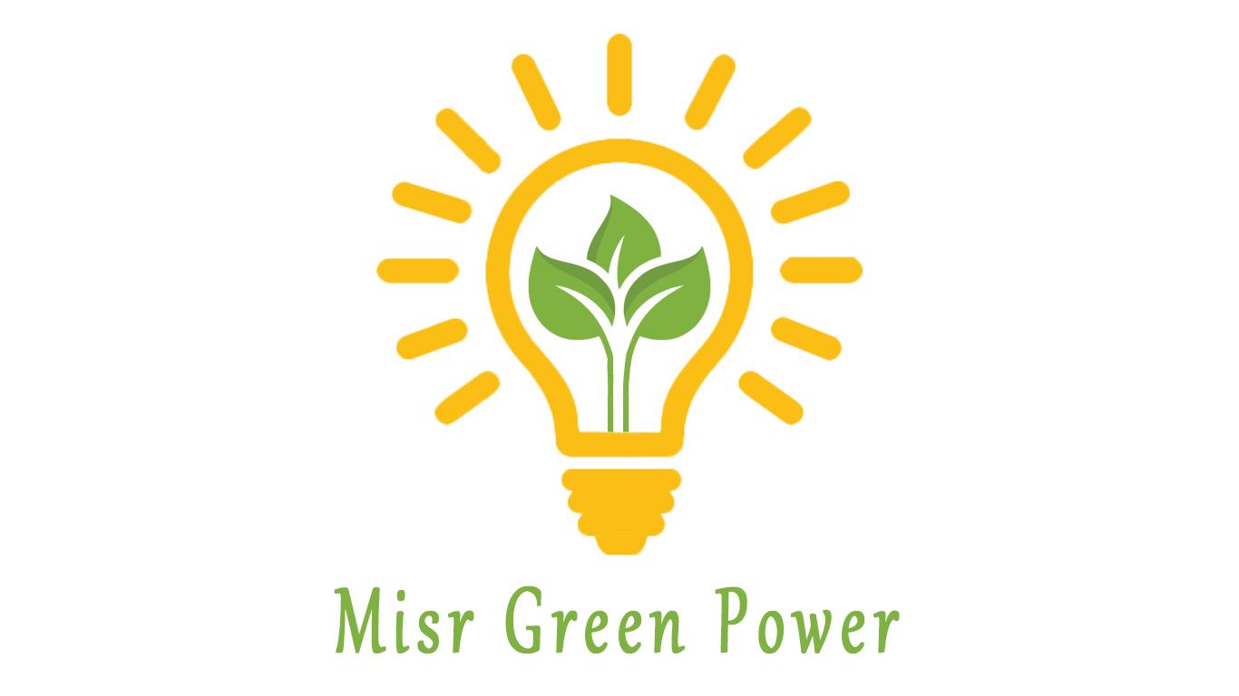 Misr Green Power