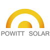 Powitt Solar Co., Ltd