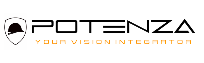 POTENZA Projects