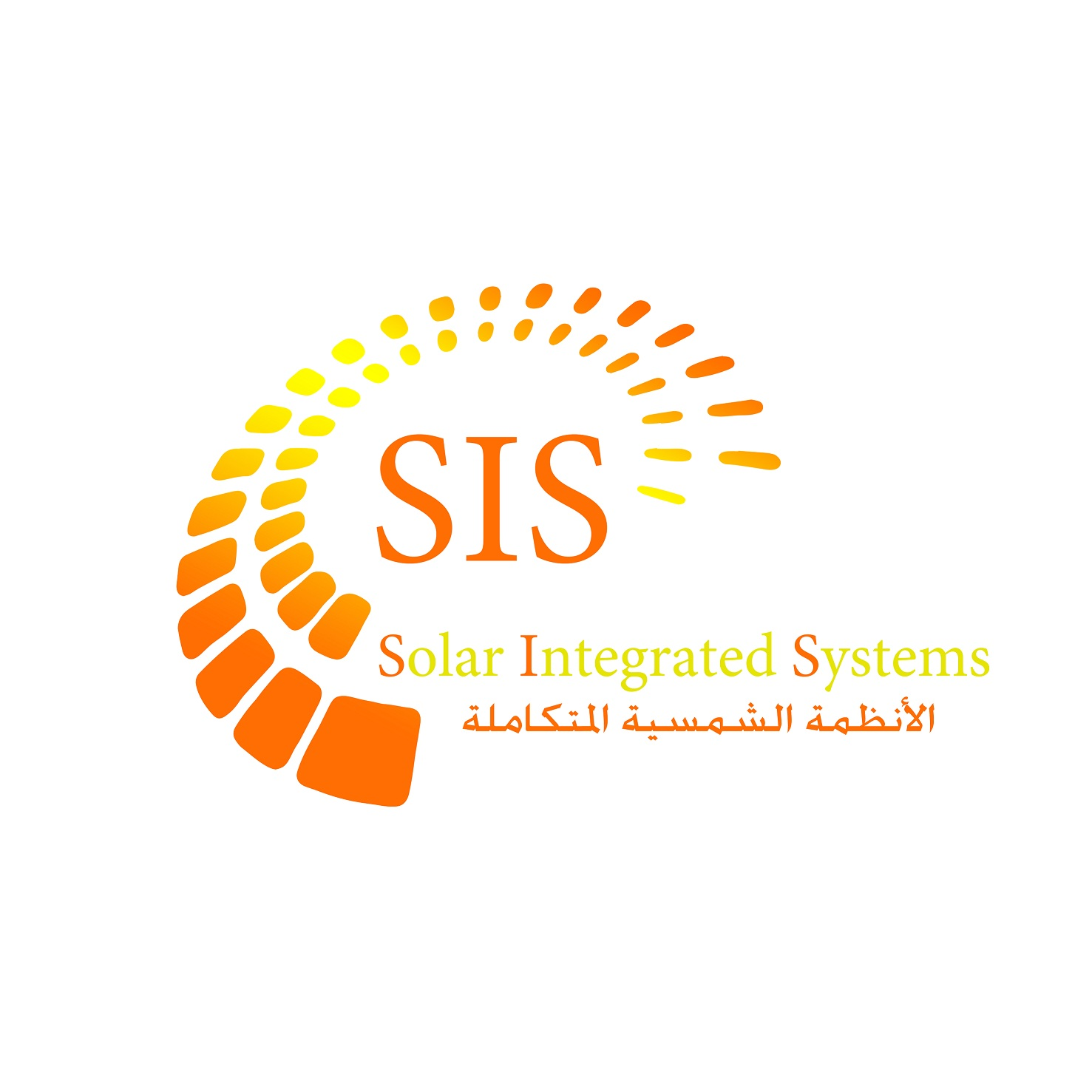 SIS solar integrated systems