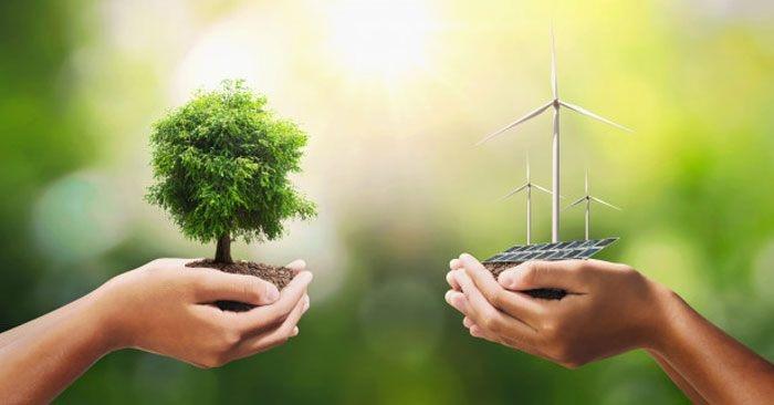 الطاقة الشمسية للمزارع ,  اعادة تقييم محطتك بشكل اقتصادي