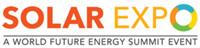 Solar Expo - A World Future Energy Summit Event