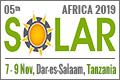 05th SOLAR TANZANIA 2019