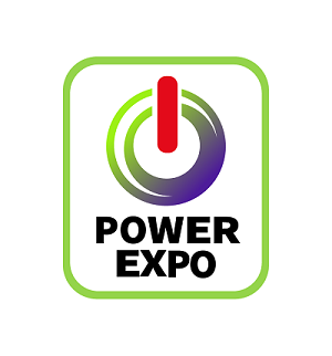 The 10th Asia-Pacific Power Product and Technology Exhibition (Power China 2020)
