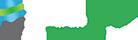 Saudi Sustainable Energy & Technology Forum