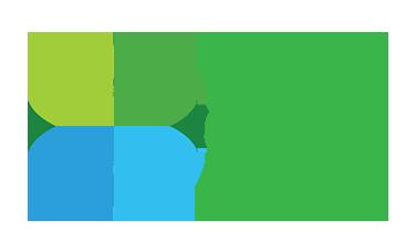 The 8th Egypt CSR Forum